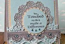 spellbinders vintage lace
