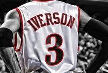 NBA player photo