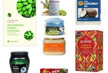 Nowy Rok i nowości w zielonysklep.com / W Nowym Roku mnóstwo nowości w naszym sklepie- zapraszamy- http://www.zieonysklep.com  #wege #wegan #wegetarian #eko