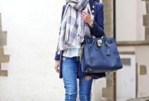 Fashionn/ Styles