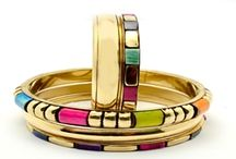 Bangles & Bracelets / Free shipping on bracelets and bangles for women at JackJewels.in.