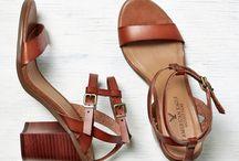 мега обувь