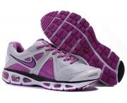 Cheap Air Max 2013 Shoes / http://www.blackgot.com High Quality And Low Price Cheap Air Max 2013 Shoes Sale We Guarantee.