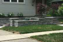 Masonry and Hardscape