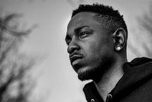 Hip Hop Artist Photos
