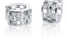 GF Luxury - Jewellery - Capolavoro / http://www.gf-luxury.com/schmuck.html