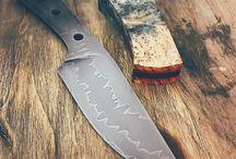 Messer/Knife