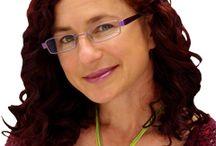 Australian Authors and Illustrators Online / Websites of Australian Authors and Illustrators