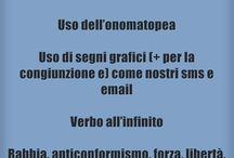 Italiano 3