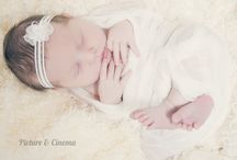 Newborn photography / bay area newborn photography, newborn photography bay area, newborn photography San Francisco, Picture and Cinema,  / by Picture and Cinema