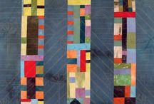 Textile ; Quilt; Patchwork; Yorgan; Kırkyama; İşleme