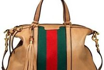 Bags+clutches