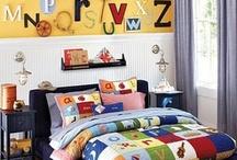 letras preciosas para decorar