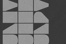 Nok - Layer Stack Typography