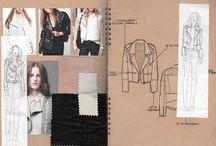 Fashion каталог