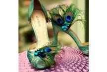 Ruhàk cipők