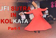 Kolkata eye / BAN PLASTIC ENRICH NATURE ENJOY TOURISM