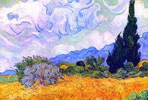 V.v.Gogh