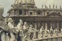 [Roma] / #roma   @jigalle