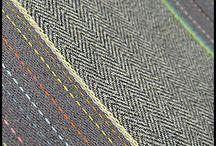 Fabric / by Alicia Jabbar