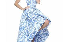 SherriHill dresses