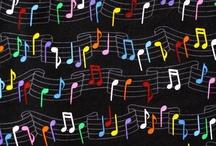 musics\