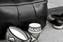 poufs : cushions : beanbags