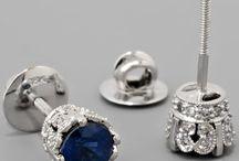 Jewels**