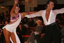 Tanec mix-Dance mix / joko.sarkan@gmail.com