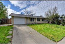 North Highlands California Real Estate