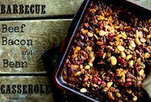 Make-ahead and Freezer Meals
