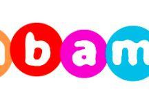 balambam boo / Balambam boo