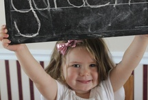Homeschool plan 2015