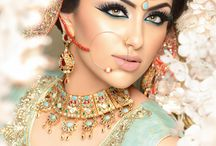 Indian Attractive faces