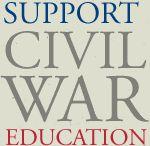 Education- Civil War