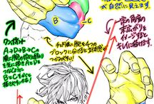tutoriales manga