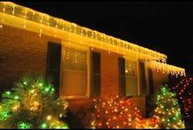 Lighting Videos / Need a helping hand?  Our videos show how easily you can use our LED lighting for your displays.  HolidayLights.com