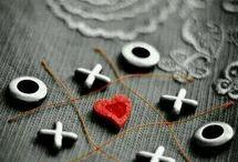 heart/Kalp