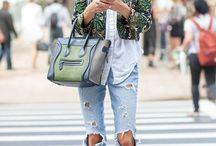 #jeans#woman❤️