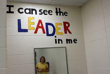 7 Habits Leader in ME