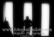 Photographer Bologna / I M Photographer from Bologna travel on the world http://fotografandote.weebly.com