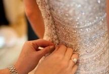 A Beautiful Wedding ... / by RichmondMom