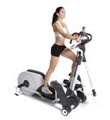 => Buy Cheap Price Smooth Fitness Agile DMT-X2 Elliptical Trainer – Cheap Price - From images-