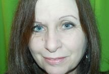 """Places to """"Meet"""" Author, Theresa Sneed"""