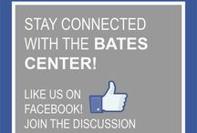 Check Us Out on Facebook / The Barbara Bates Center for the Study of the History of Nursing stays on the cutting edge of presenting nursing historical content through our social media platforms.  We are one of the only places where you will find up-to-date news and info on nursing history.  Stay connected to the Center, hear news from faculty, staff, and learn about the collections by visiting our page. https://www.facebook.com/PennNursingBatesHistoryCenter