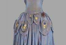 1920s ball gown ideas
