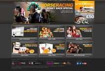 188BET / All about us! Find out more at http://www.188BET.co.uk