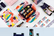 ❍ packaging trends