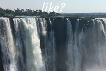 Zimbabwe Travel / Hotel Reviews + Attraction Reviews + Things To Do + Itineraries + Walking Routes + Photos