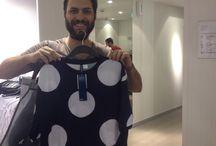 Funny clothes!!!! / Διάφορα ρούχα που δεν θα φόραγα!!!